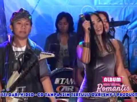 Duet Romantis Yeyen feat Eko   Kandas