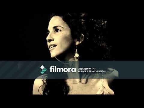 Erza Muqolli vs Edith Piaf - La boheme