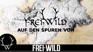 Frei.Wild auf den Spuren von... Südtiroler Weinkultur  [Trailer]