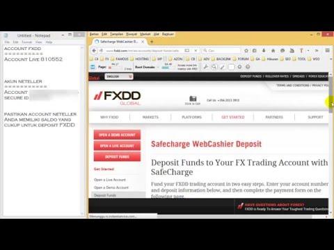 cara-deposit-broker-forex-fxdd-dengan-neteller