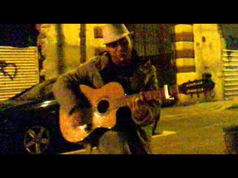 Josete y el langi 2011