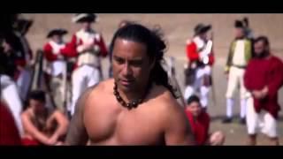 Krieger der Vergangenheit - Die Koa Warriors HD Dokumenatation