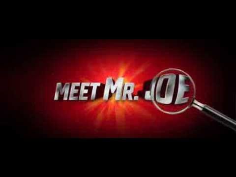 Download Mr Joe B.Carvalho - Official Trailer