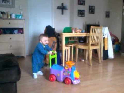 video-2012-03-17-13-27-03