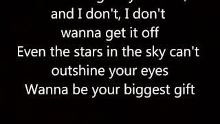Justin Bieber Fa La La 【Lyrics】