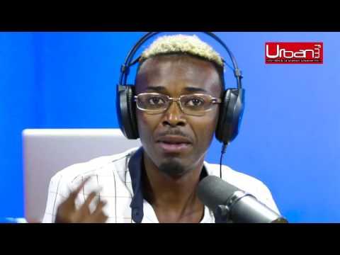 """Brake vous invite à son """"Café-Concert"""" à l'Institut Français du Gabon"""