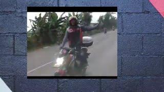 Gambar cover BNB Road to Lampung 2018