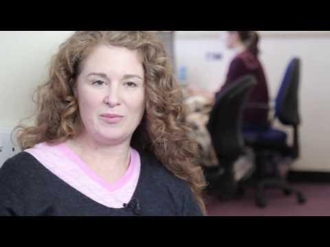 Researcher profile: Marie Alkan - Development of episodic memory
