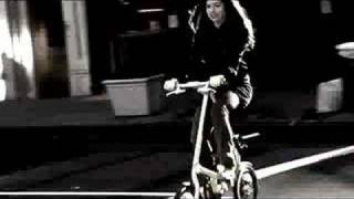 Strida Commercial - Folding Bike (er)