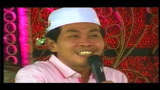 ( CERAMAH LUCU ) Aku Puas ketika bisa melayani suamiku dengan baik - KH. Anwar Zahid