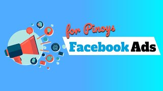 Facebook Ads Philippines 2017 - Step By Step Tutorial for Beginners