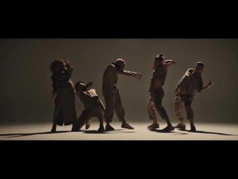 Клип Tal - Slow Down The Flow (Antiyu Radio Edit)