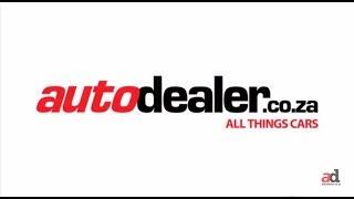 Volkswagen Polo sedan Comfortline 1.4 for sale on www.autodealer.co.za