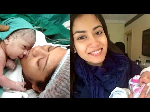 Shahid Kapoor And Mira Rajput Blessed With A Baby Boy | Mira Rajput Delivery