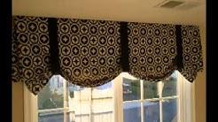 Maricopa Drapery & Curtains   Blinds Shades Shutters in Maricopa, AZ