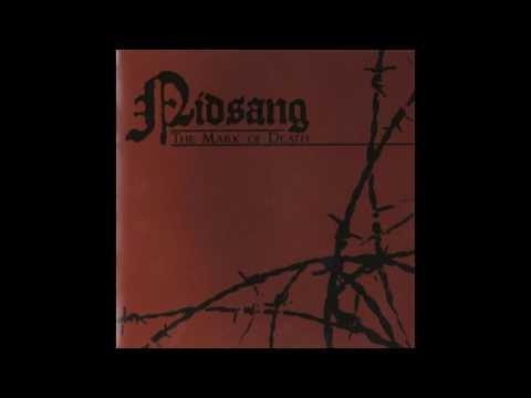 Nidsang -The Mark of Chaos - Full Album...
