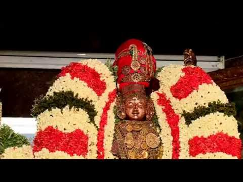 Raghuveera Ghadyam - Swamy Desikan_20m 46s