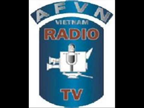 Vietnam Military Radio Newscast, Sept. 28, 1970