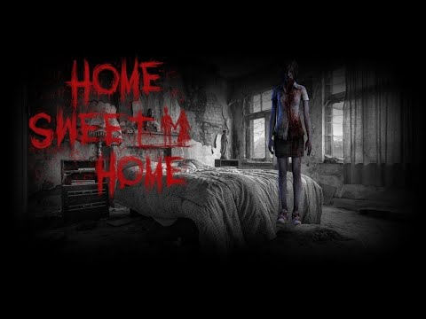 Lets Play Home Sweet Home(Part 1)