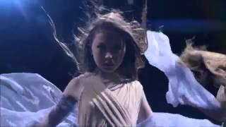 New клип Софии Тарасовой