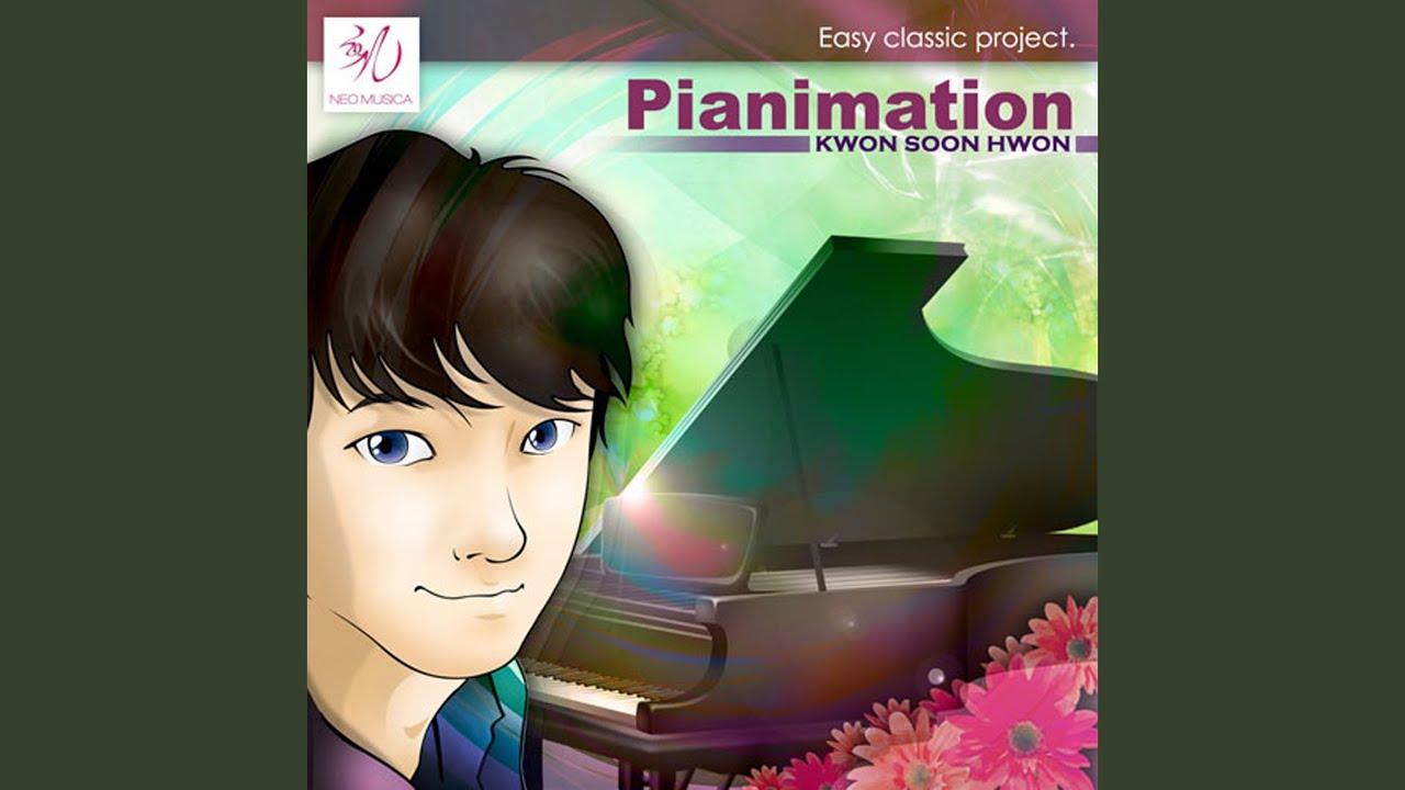 Beethoven: Symphony No  5 (Arrangement By Liszt, Piano Forest