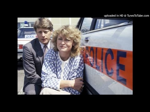 Crimewatch UK - Double Identity (Audio)