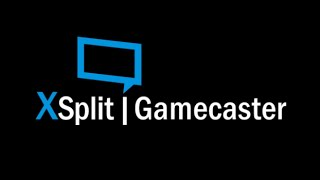 How to Record Pc gameplay with Best Gameplay Recording Software (Xsplit)