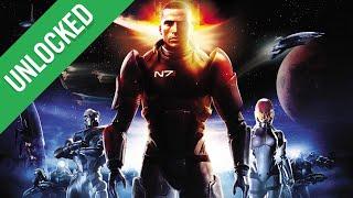 Making Sense of the BioWare Shakeup - Unlocked Teaser