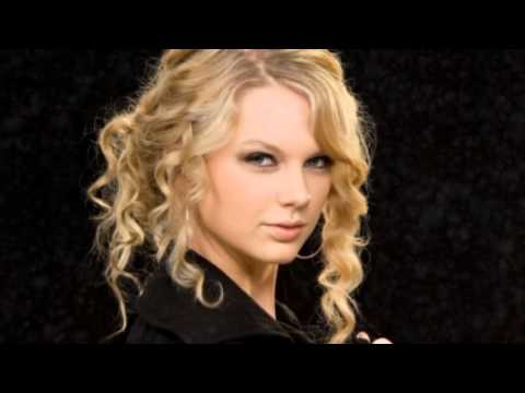 taylor-swift-releases-new-breakup-song-from-fourth-album-red