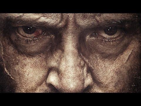 Росомаха 3 / Логан (2017) полная версия смотреть онлайн
