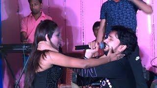 गुंजन सिंह हिट लाइव शो 2018 # हमर जान हो....# New Bhojpuri Live Show 2018