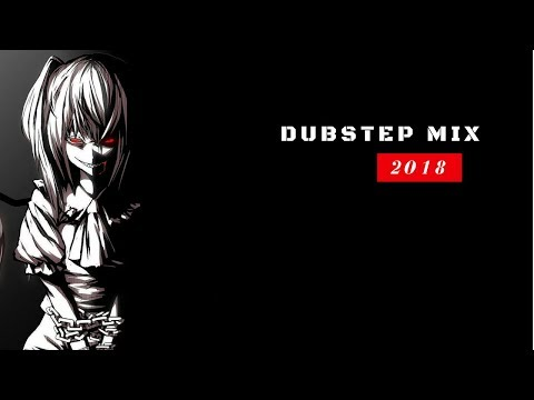 DUBSTEP MIX 2018🔥BEST OF NEW DUBSTEP MUSIC🔥【TOP 10 APRIL】