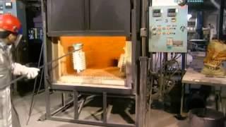 видео виды обработки конструкционных материалов