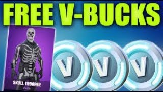 *12,500 VBUCKS GIVEAWAY!* How To Get The Brite Bag For Free!??? - FORTNITE BEST CONSOLE BUILDER!!!!