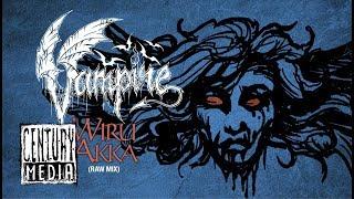 VAMPIRE - Wiru Akka (Raw Mix)