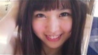 2015.2.1 秋葉原書泉ブックタワーで行われた 彩乃ななファースト写真集...