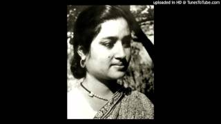 Aaj Shraboner Purnima Te -by Kanika Bandyopadhyay