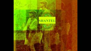 shantel- i ll smash glasses