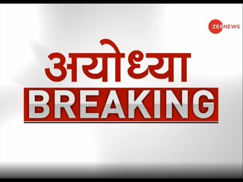 ayodhya-dispute-case:-supreme-court-reserved-verdict-after-40-days-regular-hearing