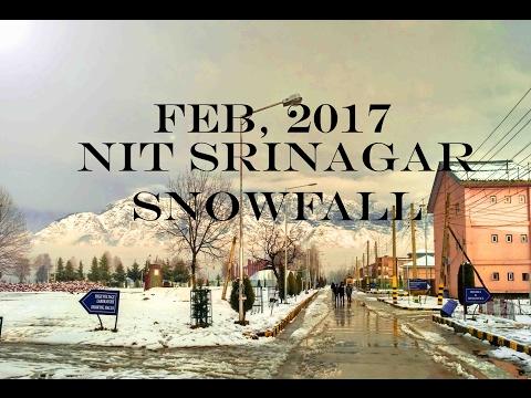 Travel - Best winter ever