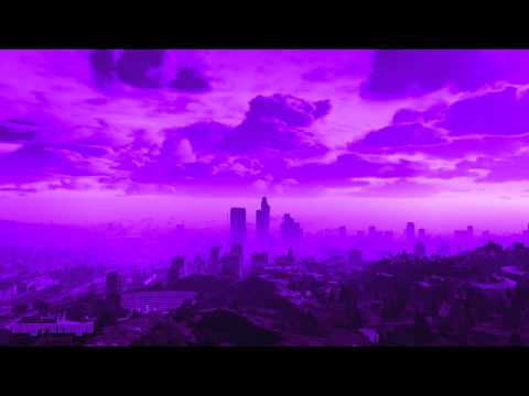 50 shades of GTA - All ambient chase music. (gta v)