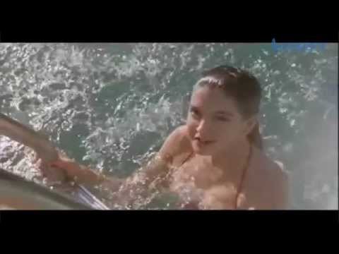 The 6 Most Memorable Swimsuits in Movie History