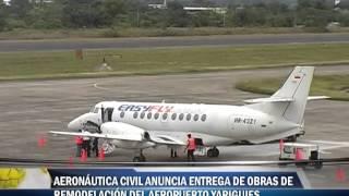 Aeronáutica C