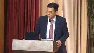 Publication Date: 2017-09-06 | Video Title: 2017-09-01 佛教茂峰法師紀念中學 2017-201