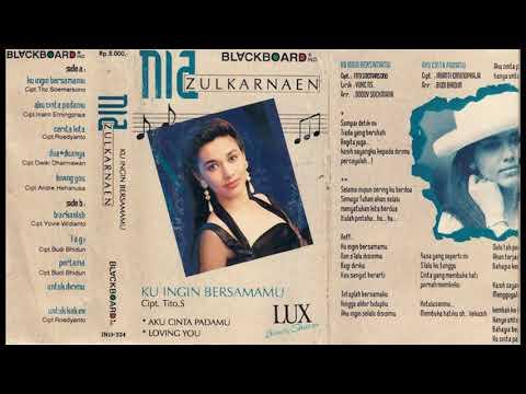 20 Lagu Top Hits Karya Tito Soemarsono