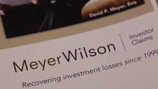 Meyer Wilson - Investor Claims - Investment Fraud Attorney thumbnail