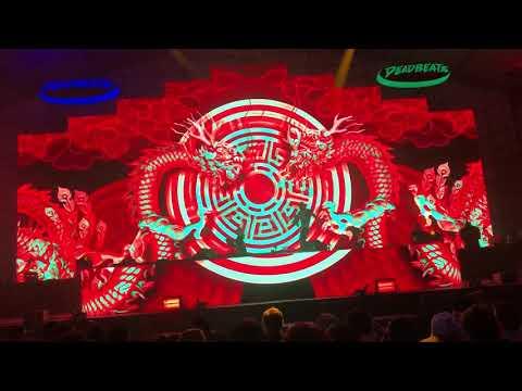 Electric Zoo New York September 1 2018 Troyboi 🔥 Oh lessgooo!!!!!!! (Volume 2) DJ Drizzy Dre Mp3