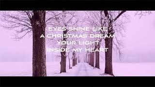 Angelzoom - Christmas Dreams - Lyrics Video YouTube Videos