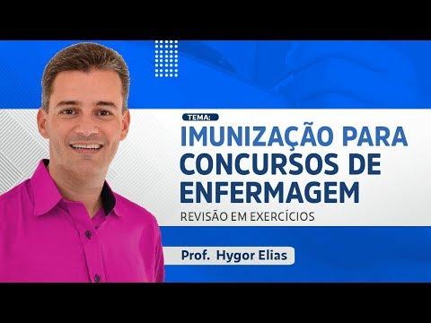 PNI em Questões: Hora de Revisar | Prof. Hygor Elias | 19/10 às 18h