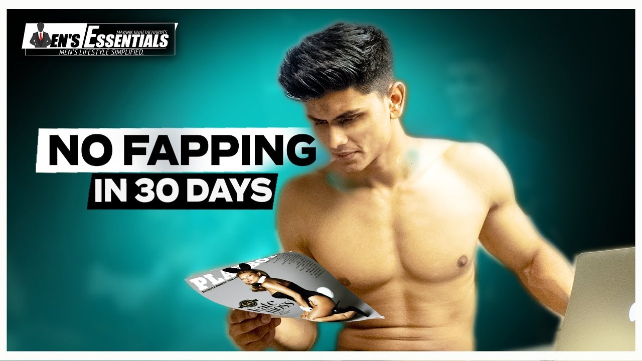Fapping videos